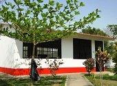 Institución Educativa La Manga de Yopal recibió mejoramiento de su infraestructura