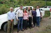 En Casanare Médicos y Bacteriólogos se capacitan en manejo de la enfermedad de Chagas