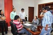 Continúa emergencia por pozos sépticos en Colegio El Taladro de Yopal