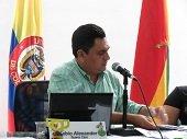 Grupo de concejales de Yopal apeló decisión de negar proyecto que solicita vigencias futuras para vivienda