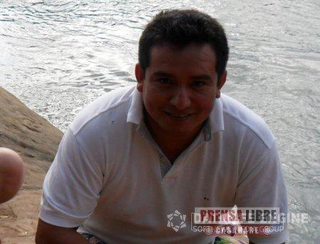"""Asesinado líder comunitario del Corregimiento de """"El Morro"""""""