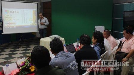 Secretaria de Tránsito reveló adjudicatarios de cupos de taxis