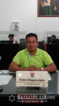 """Concejo de Yopal y autoridades ambientales verifican este sábado estado  de la laguna """"Los Bracitos"""" en Punto Nuevo"""