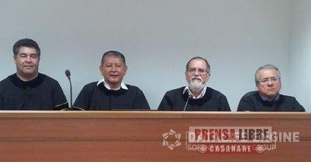"""""""No existe propuesta concreta para la solución de la disposición final de las basuras en Yopal"""": Tribunal Administrativo de Casanare"""
