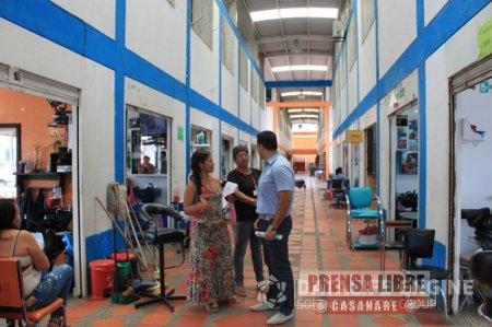 Parque La Herradura y Central de Abastos serán entregados nuevamente a inmobiliarias