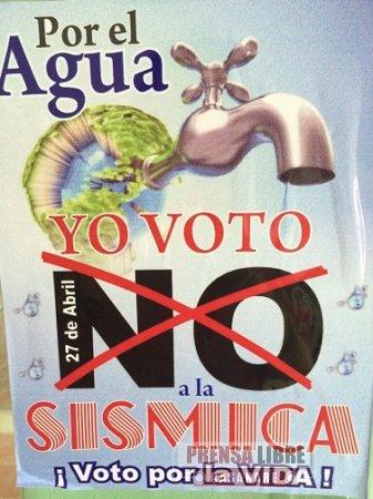 Consulta Popular de Monterrey  cuenta con el apoyo total de los regiomontunos